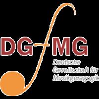 Deutsche Gesellschaft für Musikgeragogik